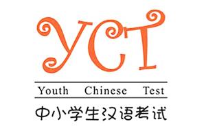 YCT-logo
